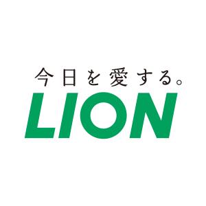 34ライオン
