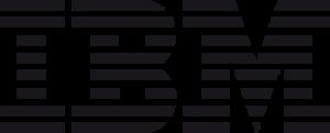 26日本IBM